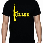 Printree-Gamer-T-shirt-Killer-SDL000188738-1-e126c