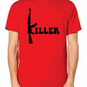 Printree-Gamer-T-shirt-Killer-SDL007036403-1-986cf