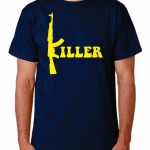 Printree-Gamer-T-shirt-Killer-SDL829780742-1-061a8