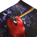 mouse & pad